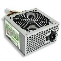 Sursa Gembird alimentare 400W CCC-PSU4X-12 - Sursa PC