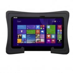 Smart Case Asus Rugged 90XB015P-BSL150 10 inch Black - Husa Tableta