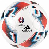 MINGE ADIDAS EURO16 COMP COD AO4842 - Minge fotbal Adidas, Liga