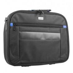 Geanta laptop Natec Schnauzer 15.4 inch neagra