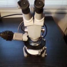 Stereomicroscop IOR