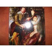 Constantin Suter - Rubens