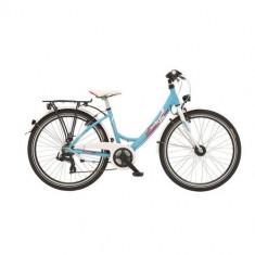 Blaze GIRL 24' - Bicicleta de oras