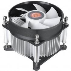 Thermaltake Gravity i2 - Cooler PC