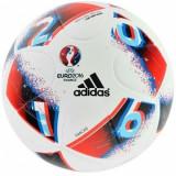 MINGE ADIDAS EURO16 COMP COD AO4857 - Minge fotbal Adidas, Liga
