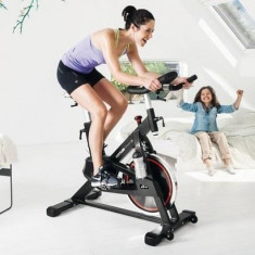 Bicicleta cycling KETTLER SPEED 5 - Bicicleta fitness