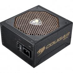 Sursa Cougar GX 1050 v3 1050W ATX - Sursa PC