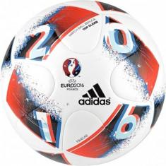 MINGE ADIDAS EURO16 COMP COD AO4860 - Minge fotbal Adidas, Liga