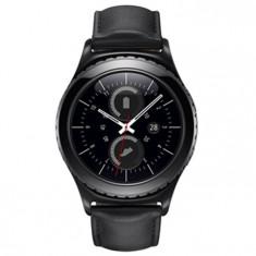 Smartwatch Samsung Gear S2 Classic Negru