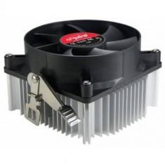 Cooler CPU Spire SP805S3-CB - Cooler PC