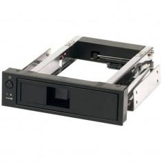 Rack HDD Orico 1106SS