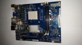 Placa de Baza Packard Bell Imedia S3210 AM3 DDR2 video integrat DA061/078L, Pentru AMD