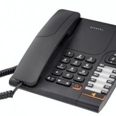 Telefon fix Alcatel Temporis 380