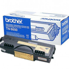 Toner Brother TN6600 black