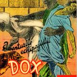 AVENTURILE ECHIPAJULUI DOX 302