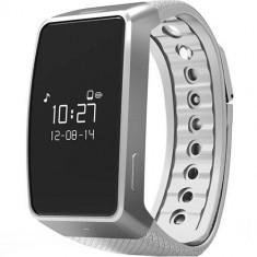 Smartwatch Mykronoz ZeWatch 3 Silver