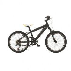 Blaze BOY 26' - Bicicleta de oras