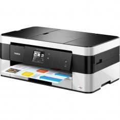 Multifunctionala Brother MFC-J4420DW inkjet color A3 WiFi duplex