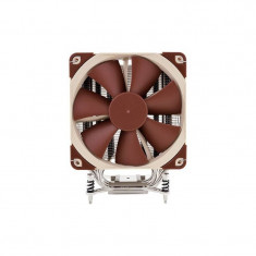 Cooler Procesor Noctua NH-U12DX i4 - Cooler PC
