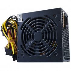 Sursa Segotep GTR-550 550W - Sursa PC