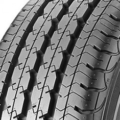 Anvelope camioane Pirelli Chrono ( 175/65 R14C 90/88T ECOIMPACT )