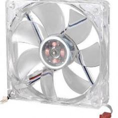 Ventilator Cooler Master BC LED Blue 120 mm - Cooler PC