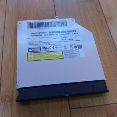 Unitate optica DVD-RW sata laptop Acer Aspire 7551 MS2310 - Unitate optica laptop