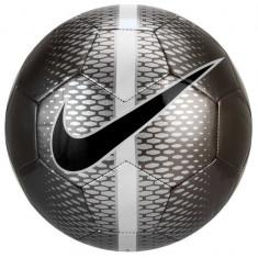 Minge Nike Magista Technique-Minge originala-Marimea 5 - Minge fotbal Nike, Marime: 5