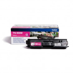 Toner Brother TN900M magenta