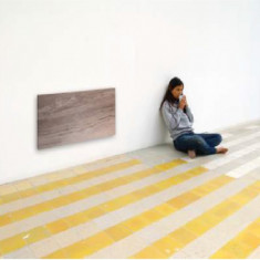 Panou radiant de perete din marmura MAGNUM Marbel, 850W
