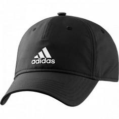 SAPCA ADIDAS CLMLT CAP COD S20520 - Sapca Barbati Adidas, Marime: Marime universala, Culoare: Negru