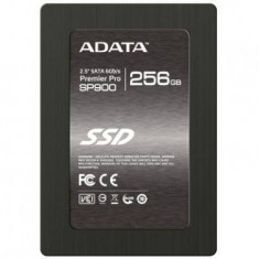 SSD Adata Premier Pro SP900 256GB