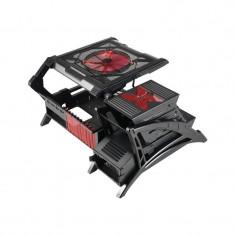 Carcasa Aerocool Strike-X Air Black - Carcasa PC