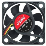 Ventilator Spire SP05015S1M3 - Cooler PC
