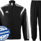 Trening barbat Adidas Condivo - trening original - treninguri pantaloni conici