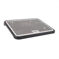 Cooler notebook Modecom Silent Fan MC-CF11 - Masa Laptop