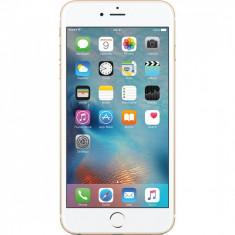 Smartphone Apple iPhone 6s 64GB Gold - Telefon iPhone Apple, Auriu, Neblocat