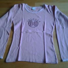 Schisser Uncover / bluza copii 7 ani, Marime: Masura unica, Culoare: Din imagine
