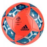 Minge Adidas Pro Ligue 1 Glider-Minge originala-Marimea 5
