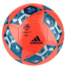 Minge Adidas Pro Ligue 1 Glider-Minge originala-Marimea 5, Gazon