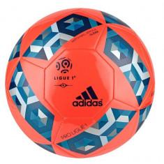 Minge Adidas Pro Ligue 1 Glider-Minge originala-Marimea 5 - Minge fotbal Adidas, Marime: 5, Gazon