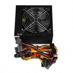 Sursa Ibox Cube II 700W - Sursa PC