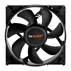 Ventilator pentru carcasa Be quiet! Wings 2 1000 rpm 140mm - Cooler PC