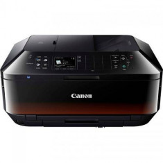 Multifunctionala Canon inkjet color Pixma MX925