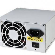 Sursa Spire OEM 420W SP-ATX-420W-E-V1 - Sursa PC