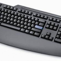 Tastatura Lenovo Pro 73P5220