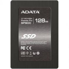 SSD Adata Premier Pro SP900 128GB