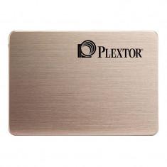 SSD Plextor M6Pro Series 256GB SATA-III 2.5 inch, SATA 3