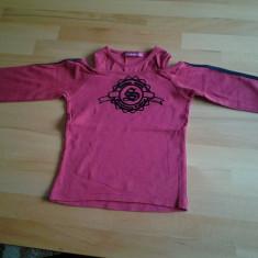 Sismix / bluza copii 9 ani, Marime: Masura unica, Culoare: Din imagine