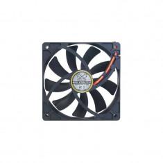 Ventilator Scythe Slip Stream 120mm 1300rpm PWM - Cooler PC